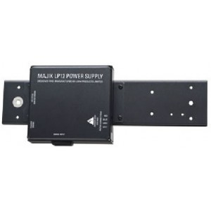 Linn Majik LP12 Power Supply