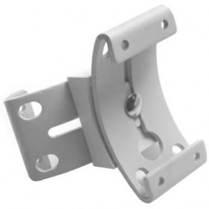 Linn Brakit Wall Speaker Bracket (Single)
