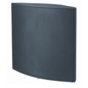 Linn Unik On Wall Speaker (Single)