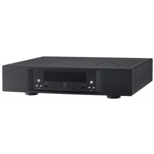 Linn Majik DSM Network Streamer + Amplifier