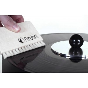 Audio Affair Record Cleaning £3.00 per record