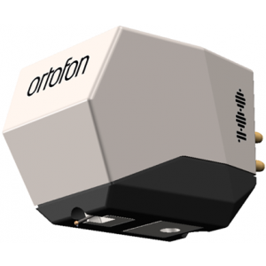 Ortofon MC Century Cartridge - Limited Edition