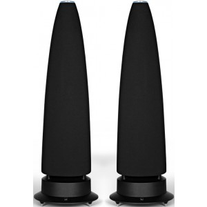 Meridian DSP M6 Active Speakers (Pair)