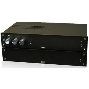 Croft Micro 25RS Pre Amplifier