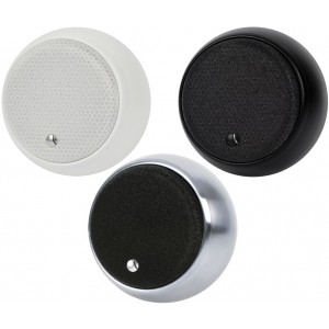 Anthony Gallo Micro SE Speaker (Single)