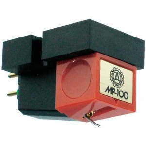 Nagaoka MP-100 Moving Magnet Cartridge