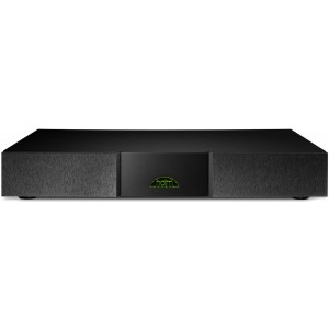 Naim FlatCap XS Power Supply Front