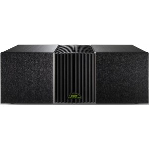 Naim NAP 500 Power Amplifier Front