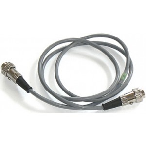 Naim Interconnect Cable 5 Pin to 5 Pin DIN (180 Degree)