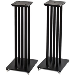 Solidsteel NS-6 Speaker Stands (Pair)