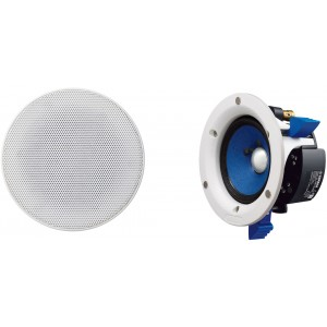 Yamaha NS-IC400 original Ceiling Speaker