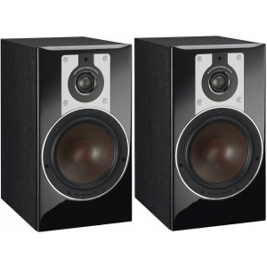Dali Opticon 2 Speakers