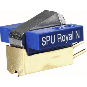 Ortofon Royal GM MkII SPU Phono Cartridge