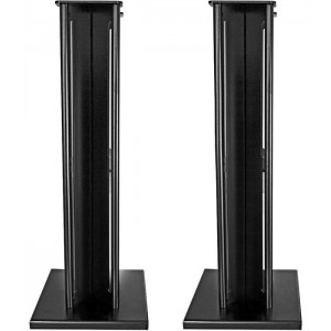 Partington Ansa 60 Speaker Stands (Pair)