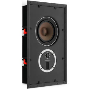 Dali S-80 Compact In Wall Speaker (Single)