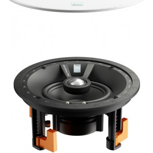 Dali Phantom E50 In Ceiling Speaker