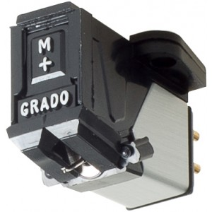 Grado Prestige ME+ Mono Phono Cartridge