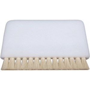 Pro-Ject VCS Vinyl Cleaning Plastic Brush