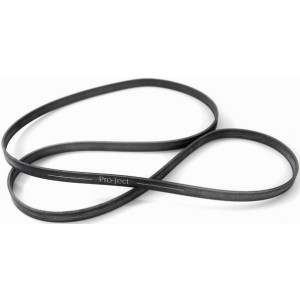 Pro-Ject Perspective Turntable Replacement Drive Belt