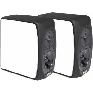 Opera Mezza Speakers (Pair)