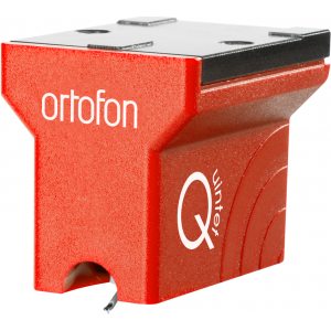 Ortofon MC Quintet Red MC Cartridge