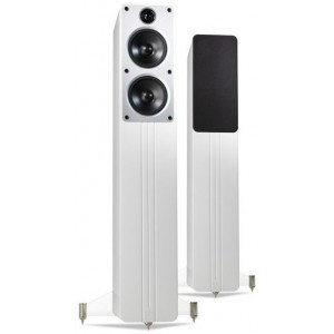 Q Acoustics Concept 40 Speakers (Pair)