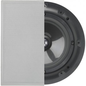 Q Acoustics Qi65SP Q Install Performance Speaker (Single)