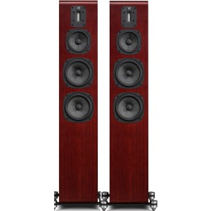 Quad S5 Speakers (Pair)