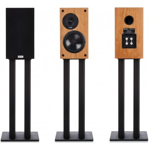 ProAc Response DB3 Speakers (Pair) Cherry