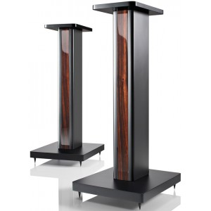 Acoustic Energy Reference Speaker Stands (Pair)