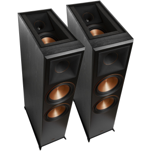 Klipsch RP-8060FA Atmos Enabled Speakers (Pair)