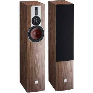 Dali Rubicon 5 Speakers (Pair)