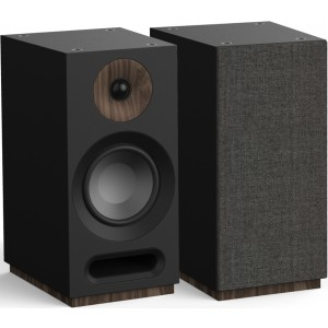 Jamo S803 Speakers (Pair) Black