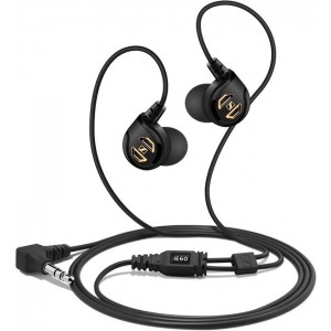 Sennheiser IE 60 Earphones Cable