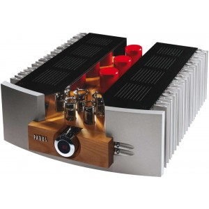 Pathos Inpol 2 Integrated Amplifier