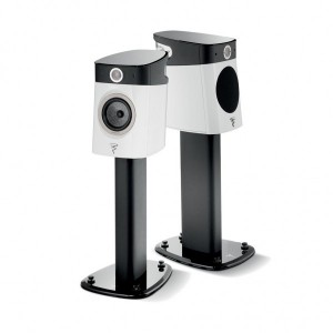 Focal Sopra No1 Speakers (Pair)