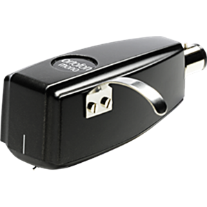 Ortofon Mono GM MkII SPU Phono Cartridge