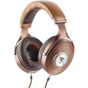 Focal Stellia Headphones