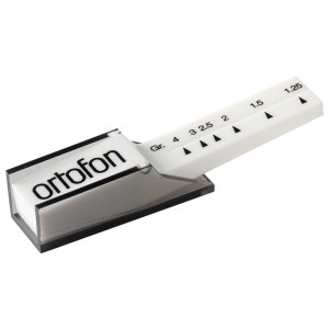 Ortofon Mechanical Stylus Gauge