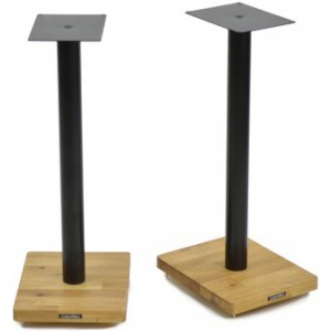 Apollo Cyclone 6 Speaker Stands (Pair)