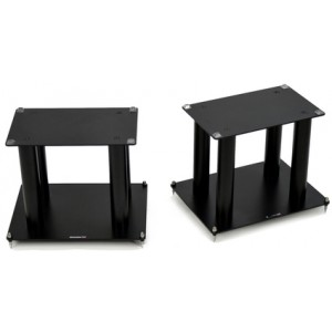 Atacama Audition AU 300 Speaker Stands (Pair)