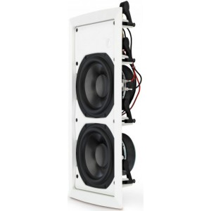 Tannoy IW 62TS In Wall Speaker (Single)