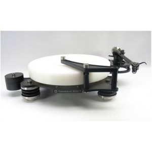 Townshend Audio Rock 7 Turntable