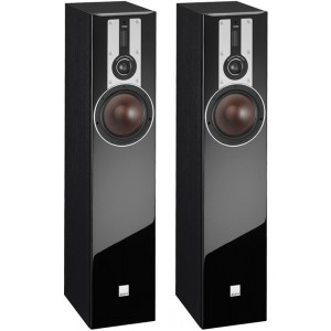 Dali Opticon 5 Speakers (Pair)