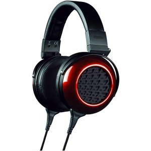 Fostex TH909 Reference Headphones