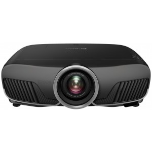 Epson EH-TW9400 4K Enhancement Pro UHD Projector