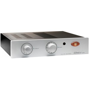 Unison Research Unico Nuovo Integrated Amplifier