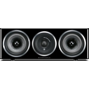 Wharfedale Diamond 11CC Centre Speaker