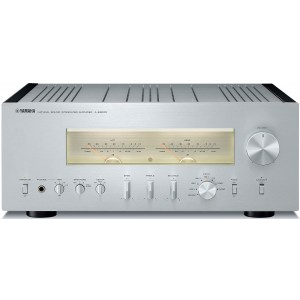 Yamaha A-S3000 Integrated Amplifier
