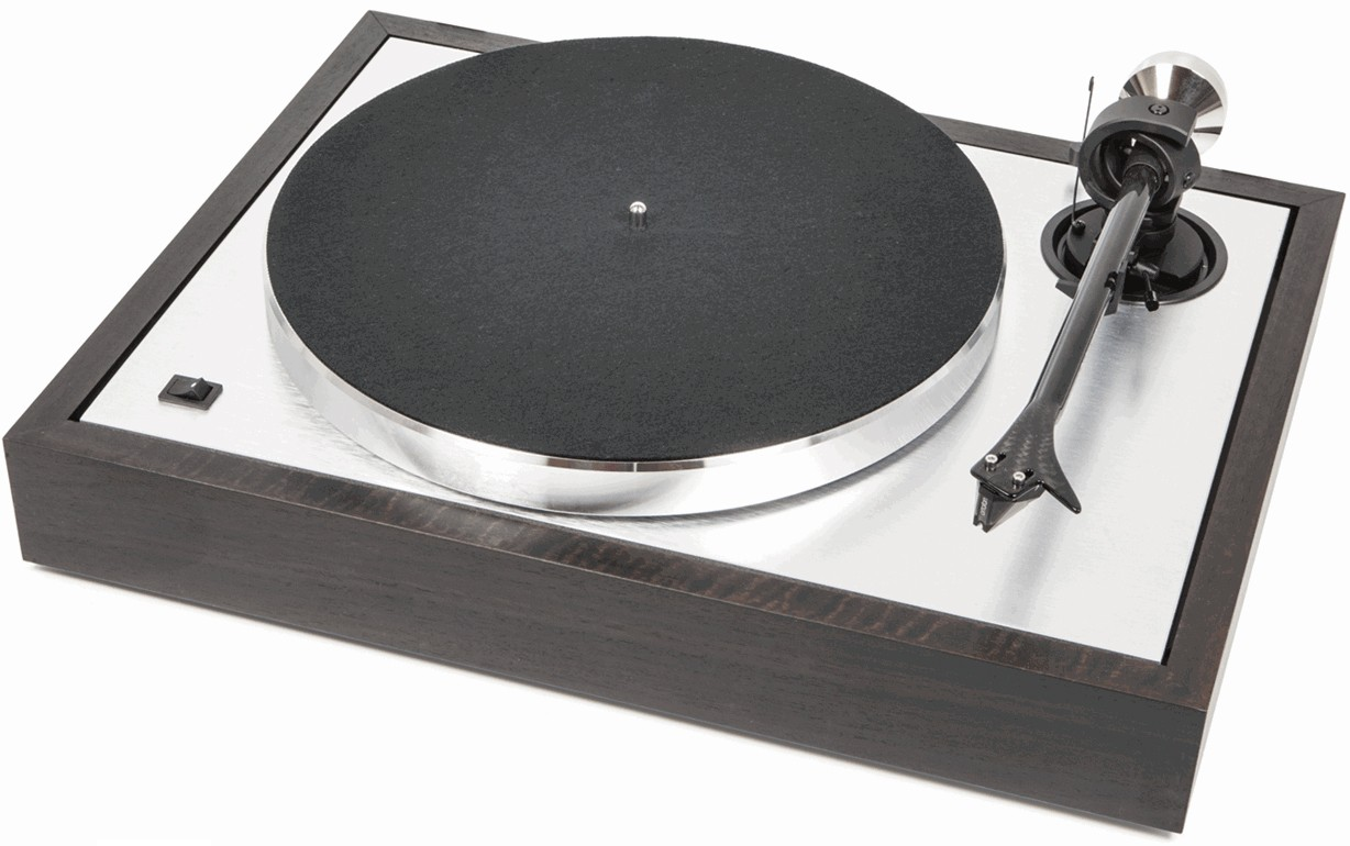 pro ject the classic turntable at audio affair. Black Bedroom Furniture Sets. Home Design Ideas